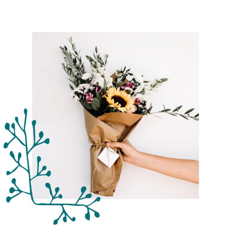 abonnement-bouquet-lyon