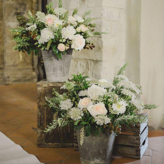 décoration fleurs évènement