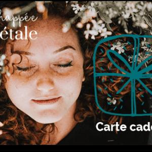 echappee-vegetale-visuel-carte-cadeau