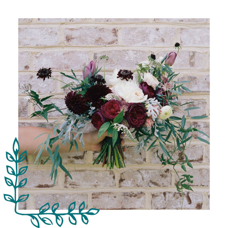fleurs pour professionnels