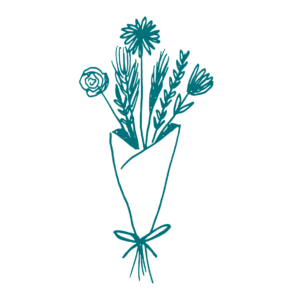 illustration-abonnement-bouquet