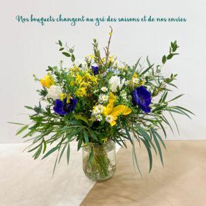 echappee-vegetale-bouquet-saison